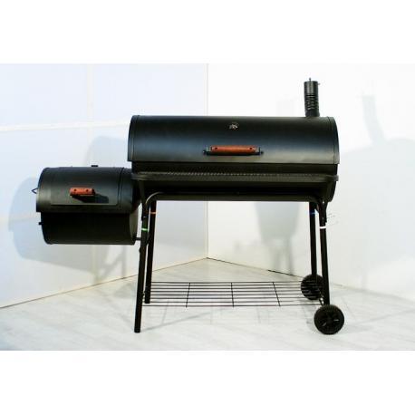 Zahradní venkovní Garden BBQ gril