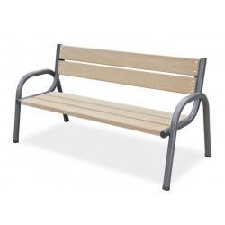 ROYAL parková lavice